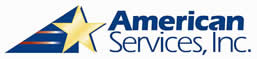 American Services, Inc.
